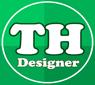 طراحی وب سایت | طراحی وب | طراحی وب سایت با قیمت پیشنهادی شما | طراحی سایت