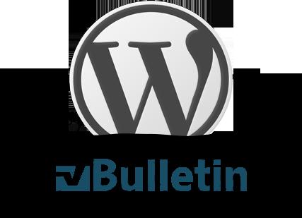 ست انجمن ویبولتین با وردپرس