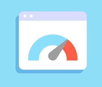 ابزارهای بهبود سئو سایت وردپرسی