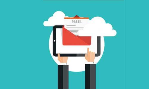 ارسال ایمیل با smtp در وردپرس
