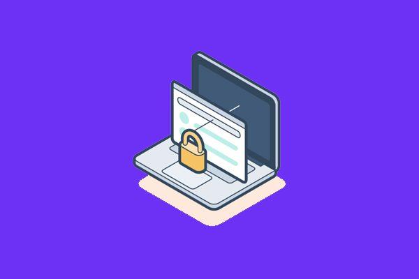 آموزش ریدایرکت HTTP به HTTPS به صورت خودکار در Cpanel