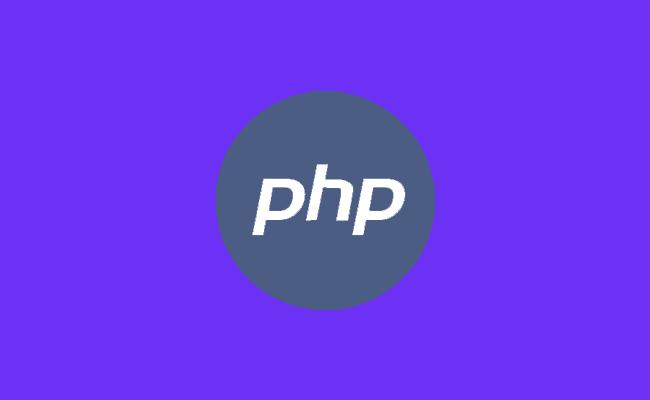 تغییز نسخه PHP هاست تغییر نسخه پی اچ پی سی پنل تغییر ورژن PHP در هاست آموزش multiphp version آموزش select php version نسخه php سی پنل