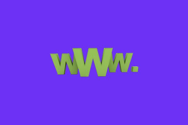 ریدایرکت آدرس از www به بدون www و بالعکس در htaccess