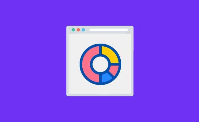آموزش کار با Disk usage در سی پنل
