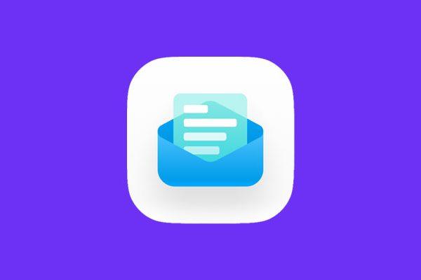 آموزش ساخت ایمیل info سایت در هاست سی پنل