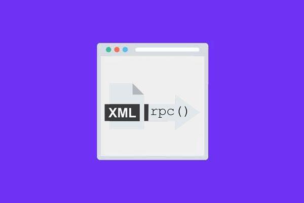 آموزش مقابله با حملات XMLRPC وردپرس